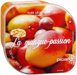 picard pure selection