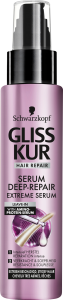 GK_Serum_SDR_100ml_2014
