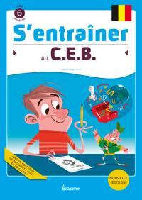 SENTRAIN_au_CEB_EB4638