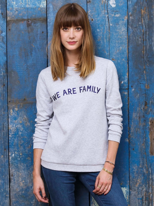 sweat-we-are-family-gris-emoi-emoi_2__1