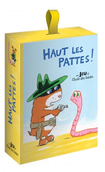 3d_haut_les_pattes