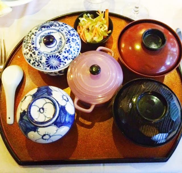 restaurant yen 1