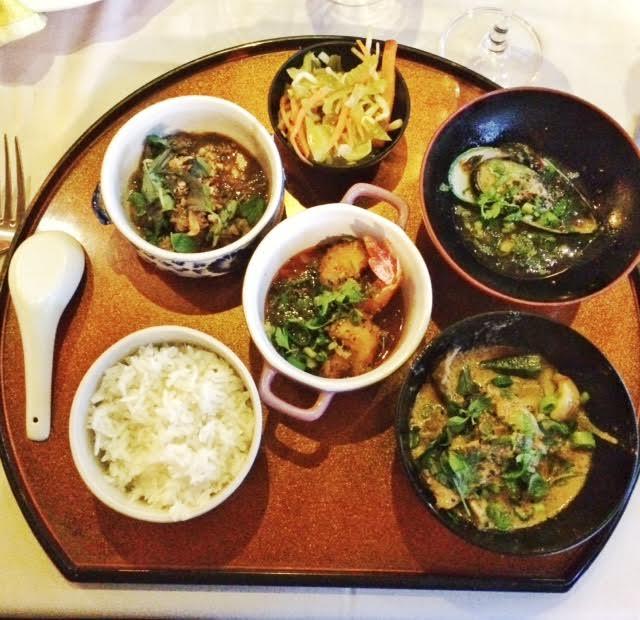 restaurant yen 2
