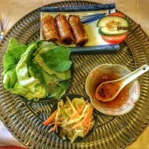restaurant yen 5