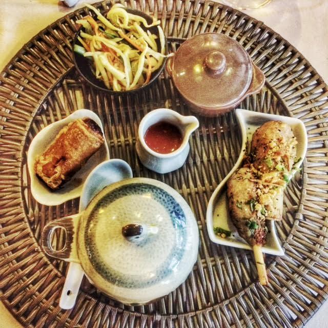 restaurant yen