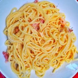 pasta maker philips