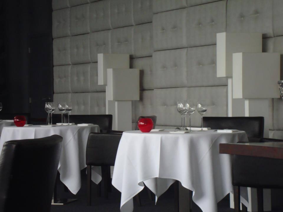restaurant pouic pouic