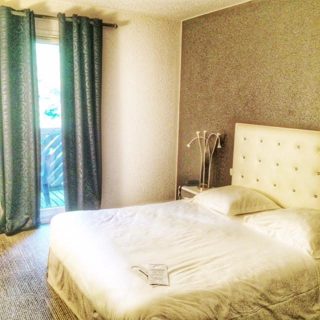 hotel diane amnéville