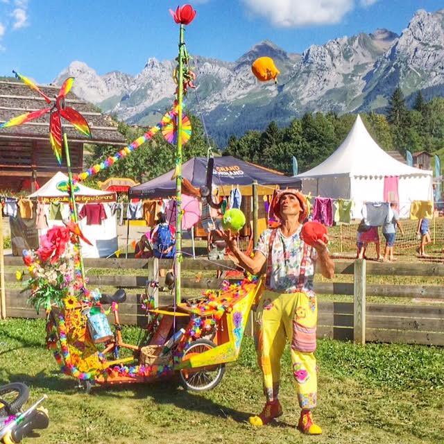 festival-au-bonheur-des-momes-15