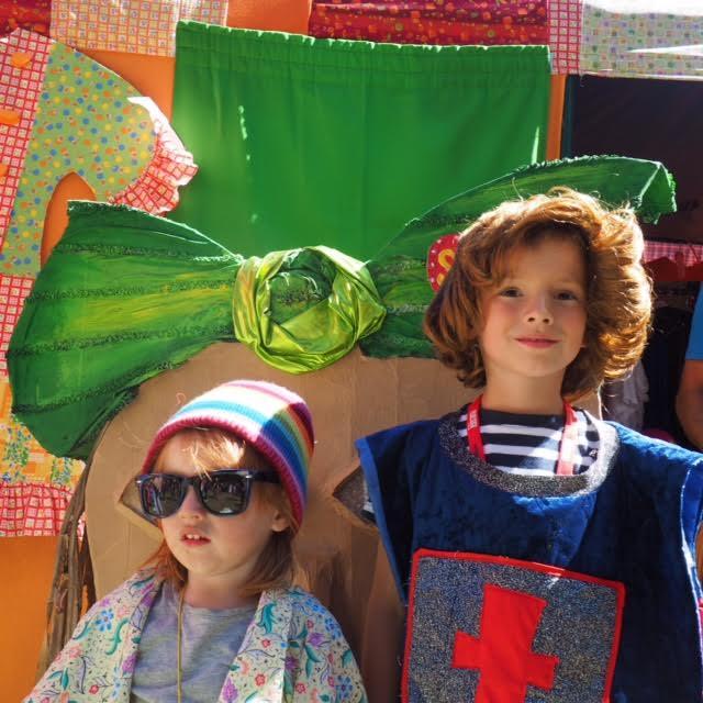 festival-au-bonheur-des-momes-8