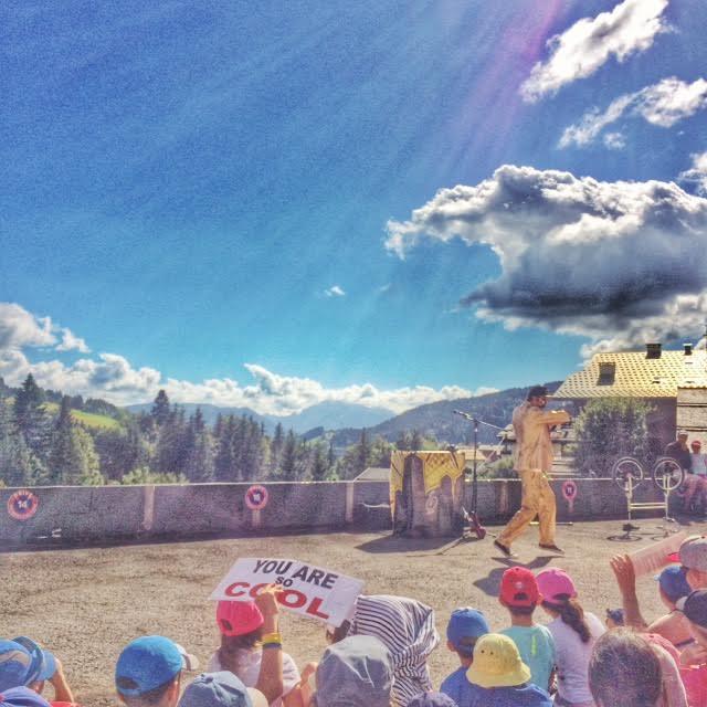 festival-au-bonheur-des-momes