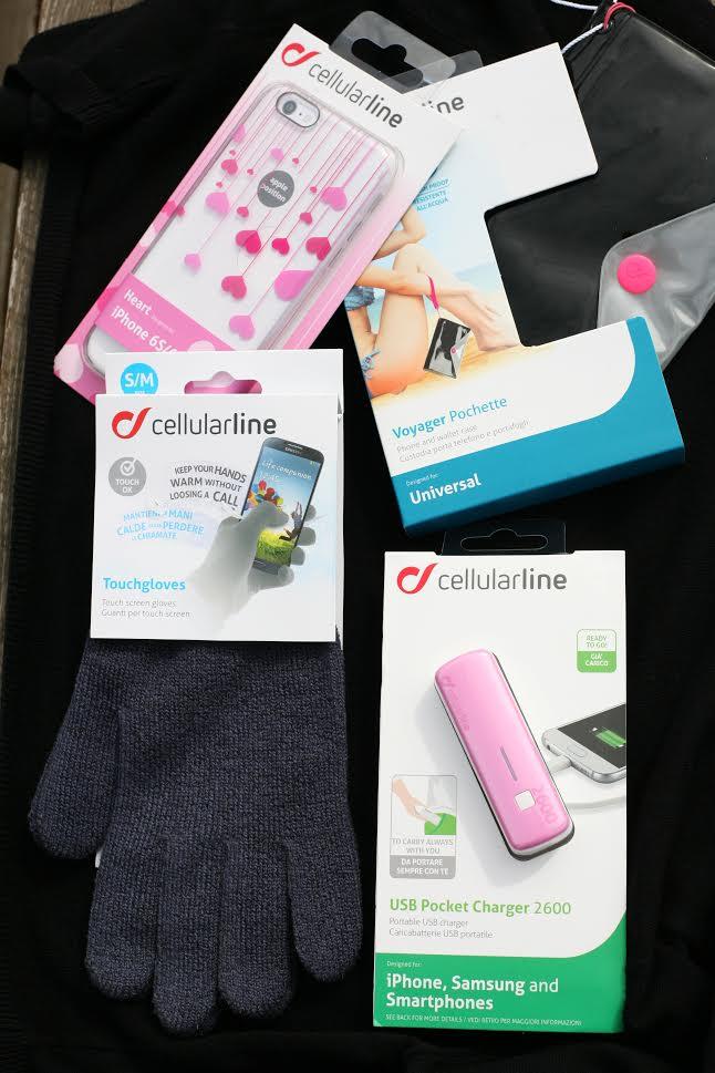 cellularline-4
