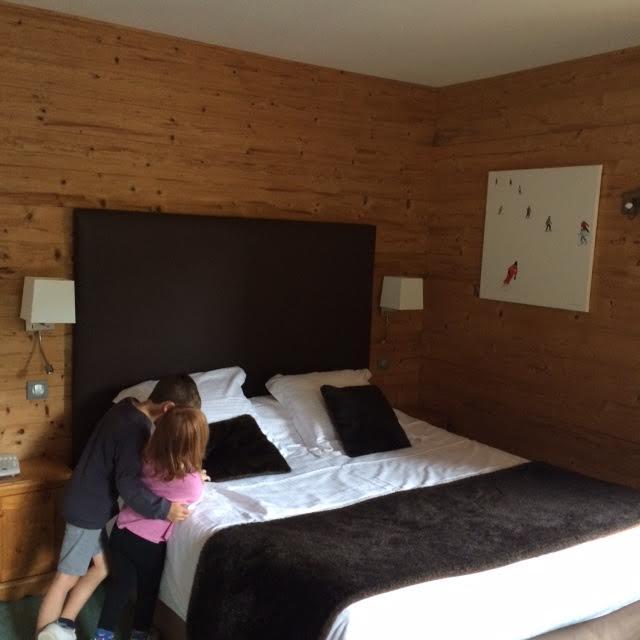 hotel-beauregard-la-clusaz-2
