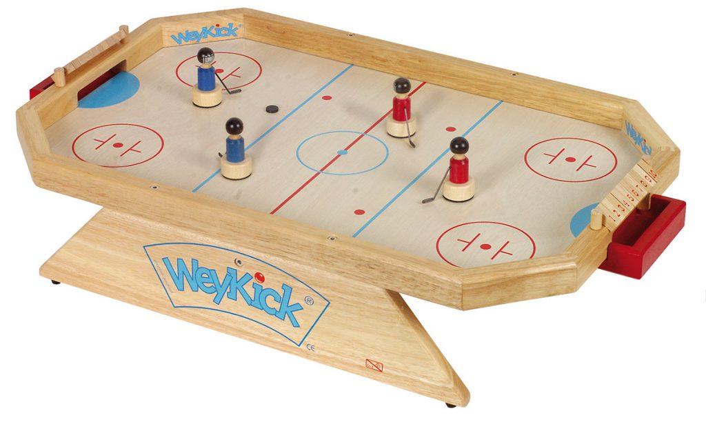 weykick-onice-stadion-8500