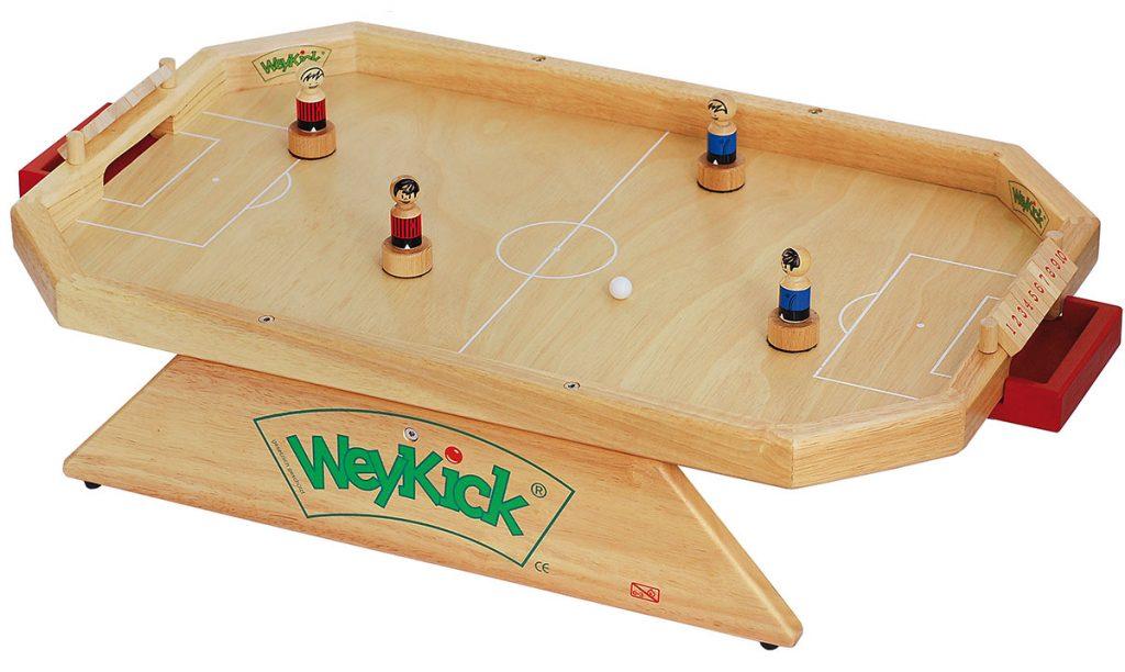 weykick-stadion-7500