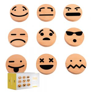 emoticones-en-bois-aimante-set-de-20-pieces
