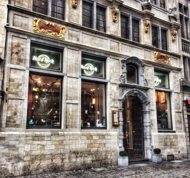 hard-rock-cafe-brussels-10