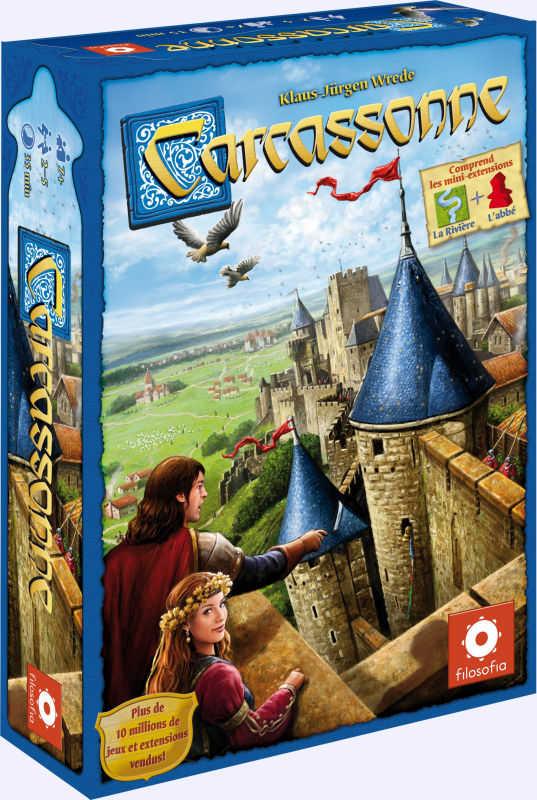 Carcassonne_large01