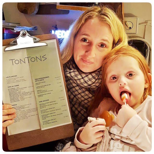 resto Tontons 3