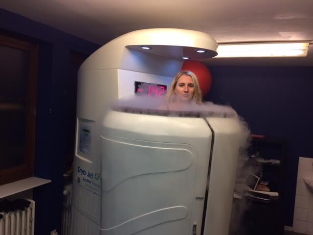 cryothérapie 2