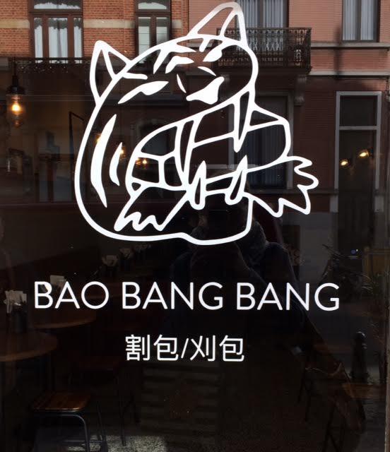 bao bang bang