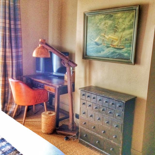 Hotel Vent d'Ouest Le Havre
