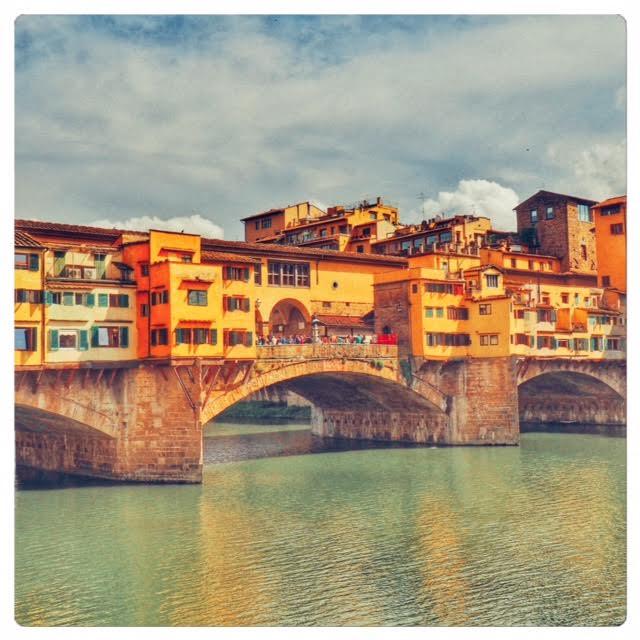 bonnes adresses à Florence