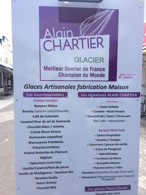Test du Club Belambra Les Grands Espaces à Saint-Jean-de-Monts
