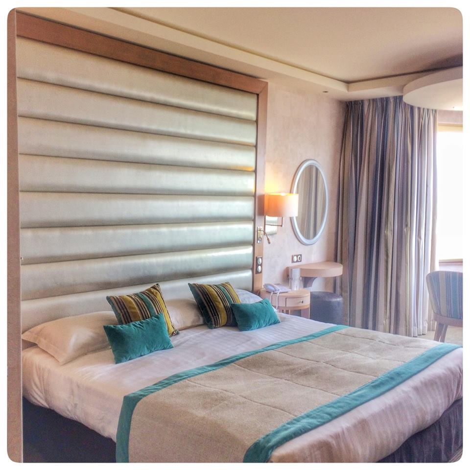 le grand hotel des thermes Saint-Malo
