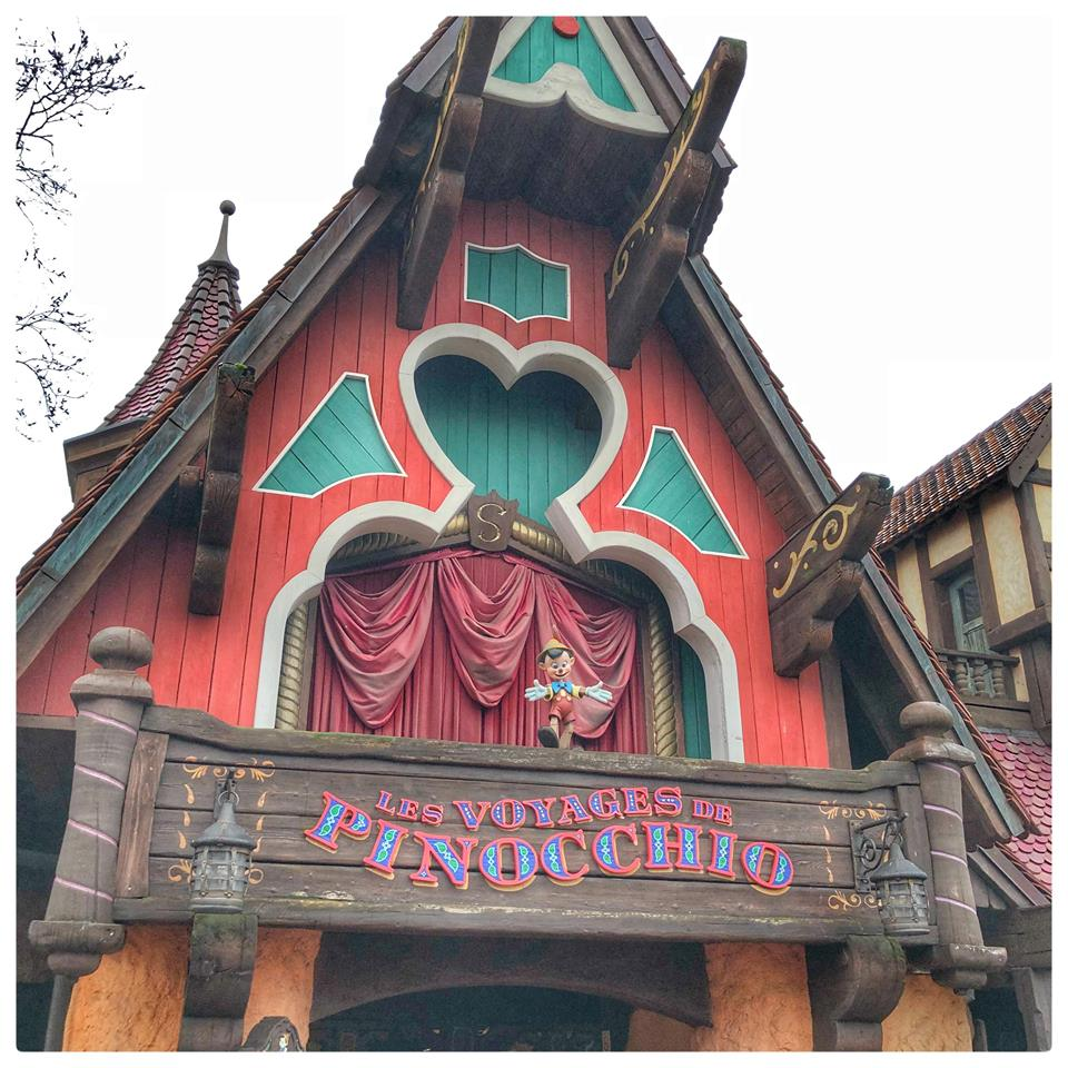 meilleures attractions disneyland paris