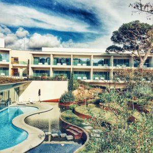 martinhal family hotel cascais